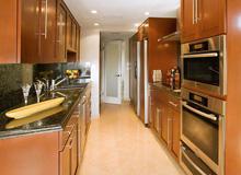 Kitchen Design Modular Kitchen Dwarka
